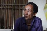 Ông Hàn Đức Long yêu cầu bồi thường 20 tỷ đồng