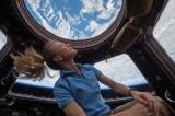10 lời kêu gọi khẩn thiết cứu lấy Trái Đất của các phi hành gia (video)