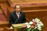 Chính phủ: Nhiều sai phạm trong bổ nhiệm cán bộ tại các địa phương
