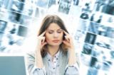 Quảng cáo tác động đến tiềm thức: Cách bảo vệ tâm trí bạn khỏi bị thao túng