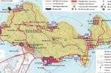 'Quy hoạch Sơn Trà thành khu du lịch rộng 1.056 ha không sai về luật'