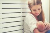 Nghiên cứu: Tình cờ phát hiện 'siêu chất' diệt tế bào ung thư từ sữa mẹ