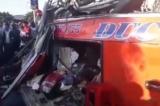 Tai nạn thảm khốc ở Gia Lai: Tài xế xe tải không sử dụng ma túy