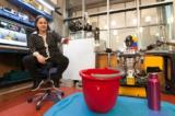 MIT chế tạo ra robot có thể dạy robot khác