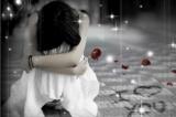 Câu chuyện về tình nghĩa vợ chồng: Nhiều năm sau người vợ mới biết chồng đã nói dối vì mình