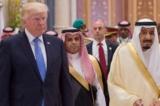 Chống khủng bố Hồi giáo: Ưu tiên hàng đầu trong chuyến công du nước ngoài đầu tiên của Trump