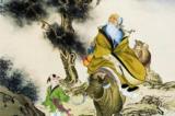 Vì sao người xưa chọn cách sống 'thuận theo tự nhiên'?