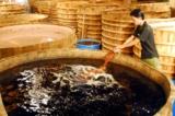 Vi phạm khi công bố 'nước mắm nhiễm asen': Vinastas bị phạt 15 triệu đồng