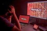 Hơn 1.900 máy tính tại Việt Nam lây nhiễm WannaCry
