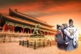 Vị hiền nhân người Việt góp phần xây dựng nên Tử Cấm Thành
