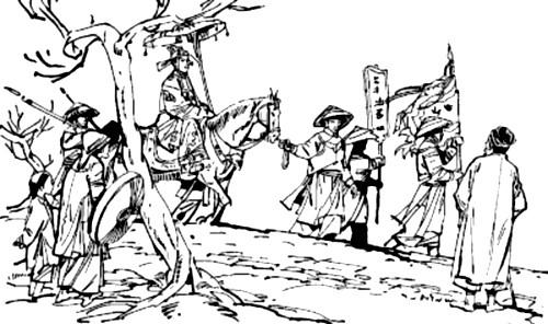 Bài thi của trạng nguyên đất Việt trở thành kiệt tác trị quốc, chống tham nhũng, chấn hưng giáo dục