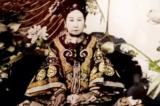 Các đời Hoàng đế Trung Hoa kỵ húy điều gì?