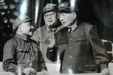 Đặng Tiểu Bình và Mao Trạch Đông, ai gây hại cho Trung Quốc nhiều hơn?