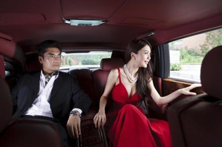 Vì sao gần một nửa người giàu tính chuyện rời khỏi Trung Quốc?