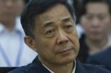 Ông Bạc Hy Lai bị ung thư gan và đang được điều trị y tế?