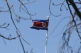 Bắc Triều Tiên thử động cơ tên lửa xuyên lục địa