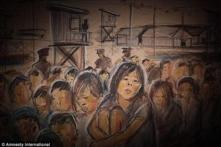 """EU sẽ cấm các sản phẩm làm từ """"lao động cưỡng bức"""": Động thái nhắm vào Trung Quốc"""