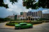 Vòi bạch tuộc của Quân đội Cuba bám chặt vào nền kinh tế thế nào?