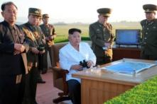 Hoa Kỳ và Trung Quốc đồng thuận mục tiêu phi hạt nhân hóa bán đảo Triều Tiên
