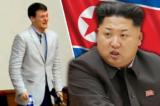 Bắc Hàn: 'Không lý gì phải thương xót kẻ tội phạm của quốc gia thù địch'