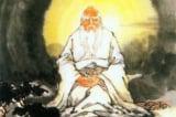 Cảnh giới cao nhất của dưỡng thân tâm theo Nho, Phật, Đạo gia