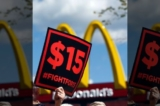 Luật lương tối thiểu tại Seattle: Lợi bất cập hại
