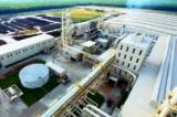 Bình Phước: Phạt 70 triệu đồng công ty gỗ xả thải ra môi trường