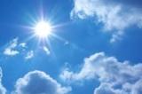 Cách phòng tránh bị ngất xỉu và đột quỵ trong những ngày nắng nóng