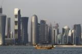 Qatar gọi yêu sách 13 điểm của 4 nước Ả Rập là 'vô lý, không thể thực hiện'
