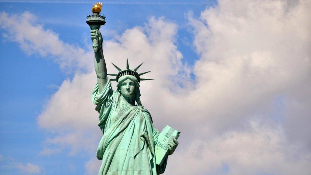 Statue-of-Liberty-Images