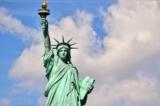 Khác nhau giữa cánh tả và cánh hữu phần 3: Nước Mỹ tốt hay xấu?