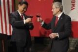 Tân đại sứ Mỹ tại Trung Quốc coi vấn đề Bắc Hàn là ưu tiên hàng đầu