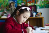 Từ chuyện trẻ em Trung Quốc bị dạy nói dối...