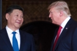 Hoa Kỳ xếp Trung Quốc vào danh sách quốc gia buôn người tồi tệ nhất thế giới