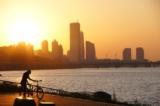 Đà Nẵng: Thành phố bên sông Hàn