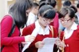 Xếp hạng giáo dục đại học: Việt Nam có 2 trường lọt top 1.000 của thế giới