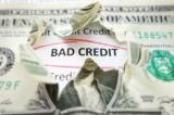 Cẩn trọng với những khoản nợ quá hạn sau 15/8/2017