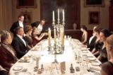 Dùng bữa theo phong cách Tây: Thứ tự các món, cách bài trí và các dụng cụ trên bàn ăn
