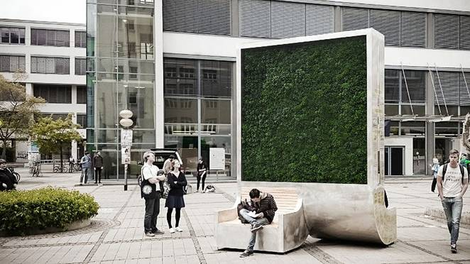 (ảnh: Green City Solutions)