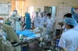 Vụ 8 người chạy thận tử vong tại BVĐK Hòa Bình: Hội hồi sức cấp cứu Việt Nam gửi đơn kiến nghị