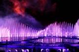 TP.HCM sắp có biểu diễn nhạc nước hàng đêm tại rạch Đĩa