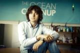 Dự án dọn sạch đại dương của cậu thanh niên 22 tuổi sẽ triển khai trong năm sau
