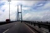 Điều chỉnh giảm 5.000 tỷ đồng vốn đầu tư cao tốc Trung Lương-Mỹ Thuận