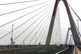 5 tháng đầu năm 2017, Hà Nội thu hút hơn 5 tỷ USD vốn ODA