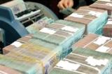 Quyết toán NSNN 2015: Bội chi hơn 263.000 tỷ đồng – bằng 6,28% GDP