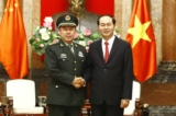 Căng thẳng mới trong quan hệ Việt – Trung?