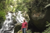 Brazil: Người đàn ông 84 tuổi suốt 40 năm tự mình cứu lấy rừng