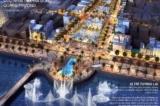 Đà Nẵng chọn được 3 thiết kế để xây dựng quảng trường trung tâm rộng 4,4 ha