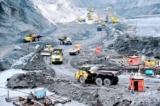 Đằng sau những ca kêu 'khó' của EVN, TKV: Hàng ngàn tỷ đồng bị 'chôn' trong các dự án