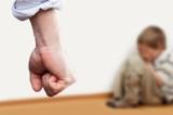 Đánh con để lại hậu quả gì? 4 chỗ không được đánh lên người trẻ